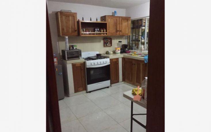 Foto de casa en renta en, popular pedro c colorado, centro, tabasco, 1537682 no 05
