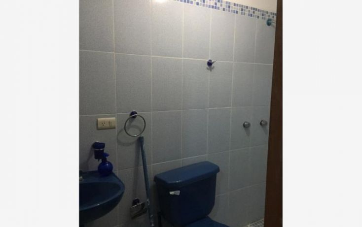 Foto de casa en renta en, popular pedro c colorado, centro, tabasco, 1537682 no 07