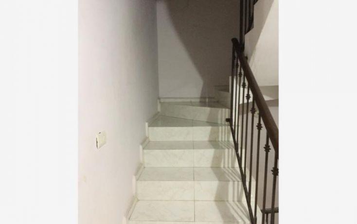 Foto de casa en renta en, popular pedro c colorado, centro, tabasco, 1537682 no 08