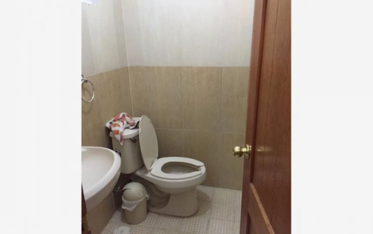 Foto de casa en renta en, popular pedro c colorado, centro, tabasco, 1537682 no 09