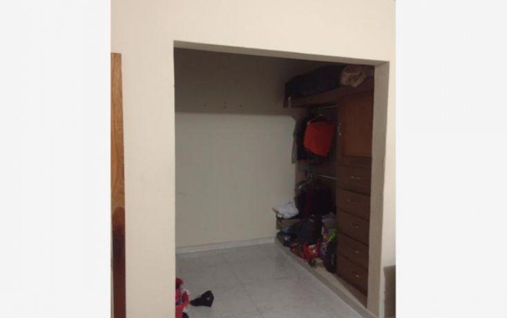 Foto de casa en renta en, popular pedro c colorado, centro, tabasco, 1537682 no 10
