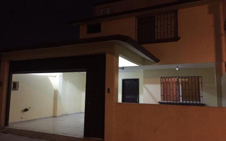 Foto de casa en renta en, popular pedro c colorado, centro, tabasco, 1539200 no 01