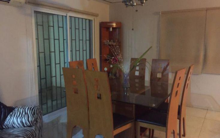 Foto de casa en renta en, popular pedro c colorado, centro, tabasco, 1539200 no 05