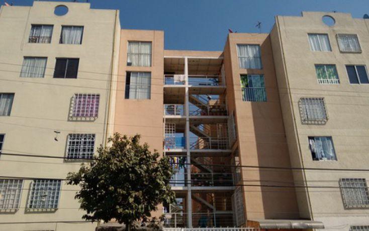 Foto de departamento en renta en, popular rastro, venustiano carranza, df, 2028375 no 01