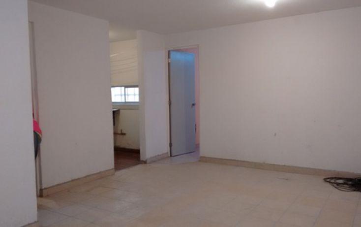 Foto de departamento en renta en, popular rastro, venustiano carranza, df, 2028375 no 02