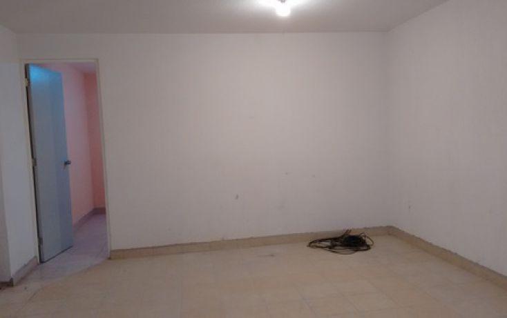 Foto de departamento en renta en, popular rastro, venustiano carranza, df, 2028375 no 03