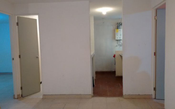 Foto de departamento en renta en, popular rastro, venustiano carranza, df, 2028375 no 04