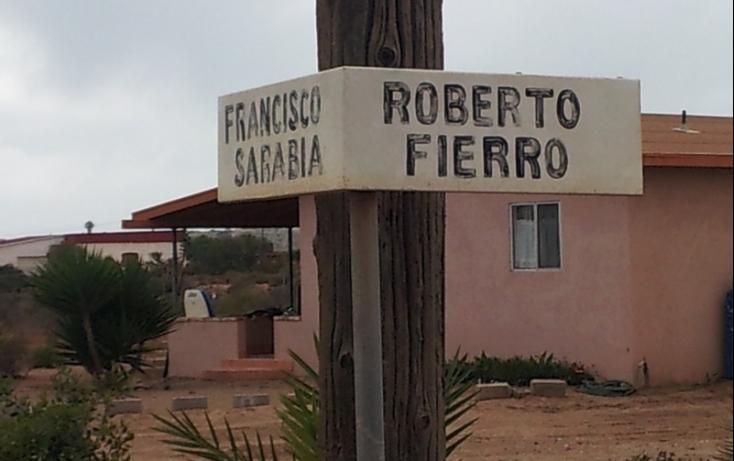 Foto de terreno habitacional en venta en, popular san quintín, ensenada, baja california norte, 532458 no 02