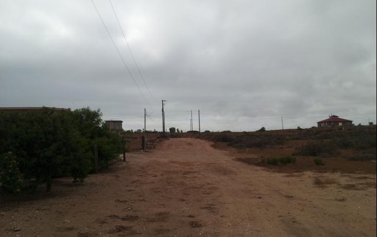 Foto de terreno habitacional en venta en, popular san quintín, ensenada, baja california norte, 532458 no 03