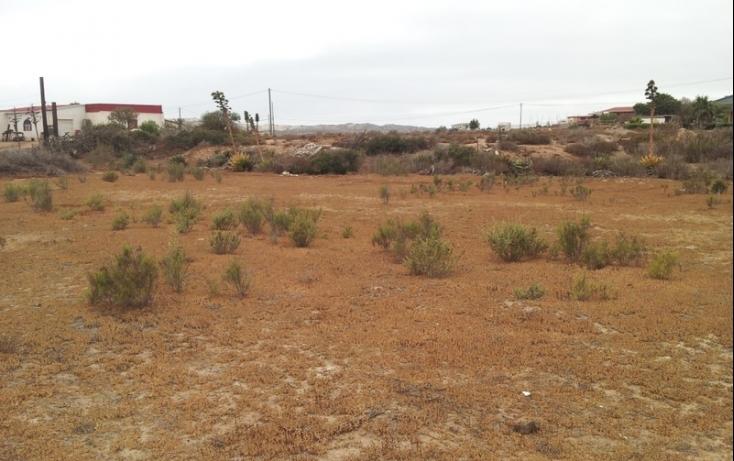Foto de terreno habitacional en venta en, popular san quintín, ensenada, baja california norte, 532458 no 05