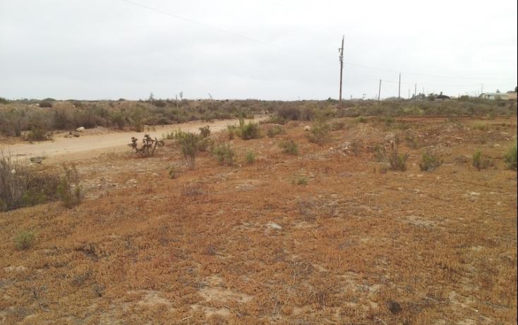 Foto de terreno habitacional en venta en, popular san quintín, ensenada, baja california norte, 532458 no 06