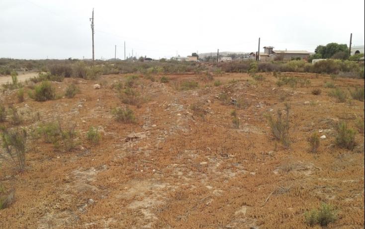 Foto de terreno habitacional en venta en, popular san quintín, ensenada, baja california norte, 532458 no 07