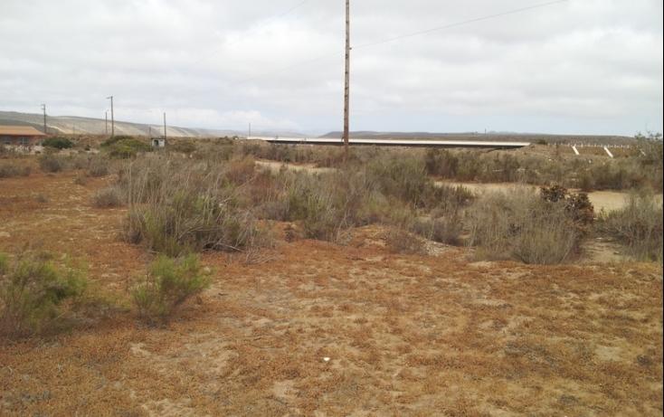 Foto de terreno habitacional en venta en, popular san quintín, ensenada, baja california norte, 532458 no 08