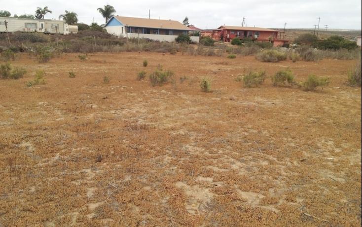 Foto de terreno habitacional en venta en, popular san quintín, ensenada, baja california norte, 532458 no 12