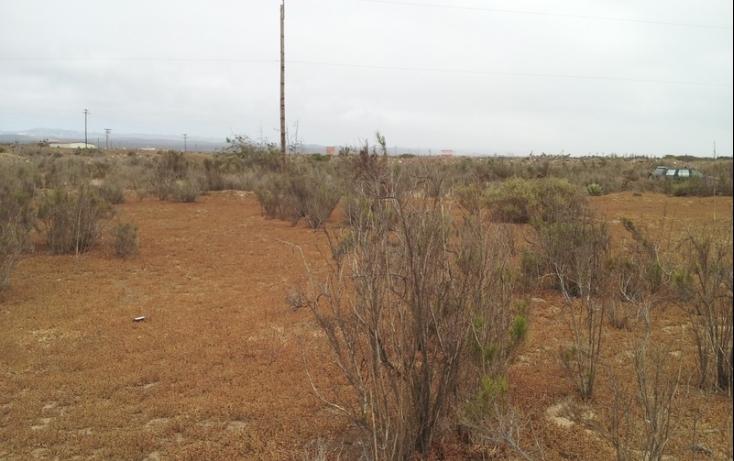 Foto de terreno habitacional en venta en, popular san quintín, ensenada, baja california norte, 532458 no 13