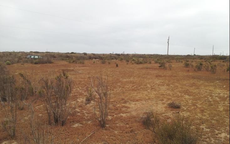 Foto de terreno habitacional en venta en, popular san quintín, ensenada, baja california norte, 532458 no 14