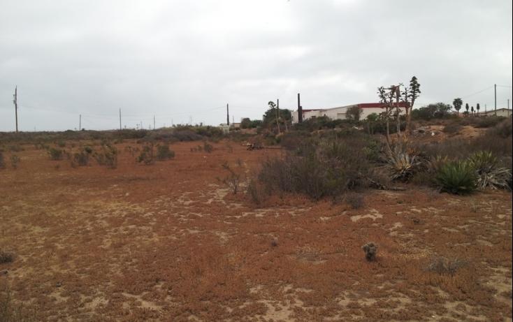 Foto de terreno habitacional en venta en, popular san quintín, ensenada, baja california norte, 532458 no 15