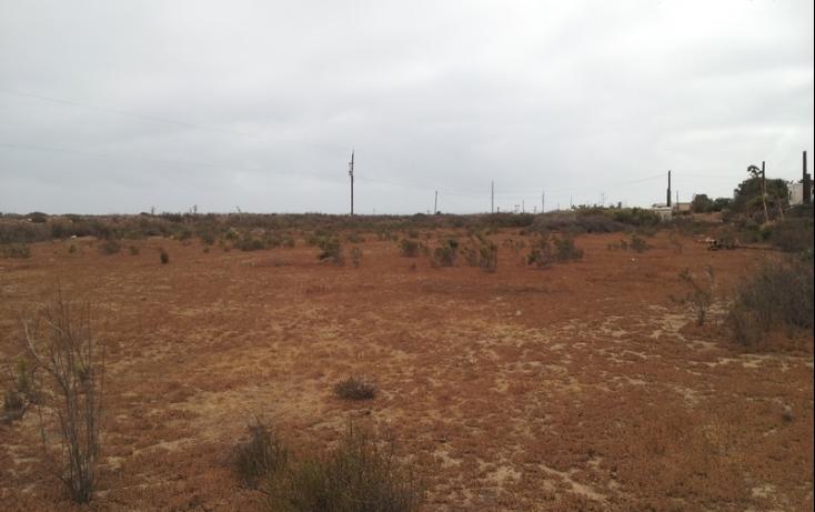 Foto de terreno habitacional en venta en, popular san quintín, ensenada, baja california norte, 532458 no 16