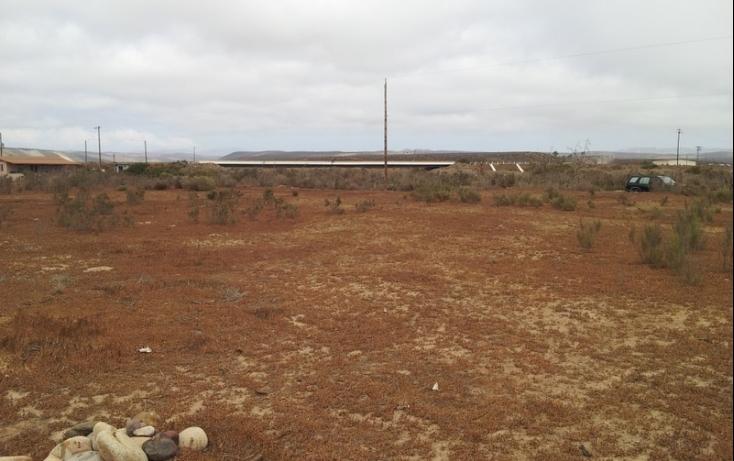 Foto de terreno habitacional en venta en, popular san quintín, ensenada, baja california norte, 532458 no 18
