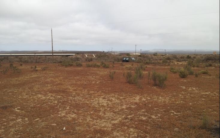 Foto de terreno habitacional en venta en, popular san quintín, ensenada, baja california norte, 532458 no 20