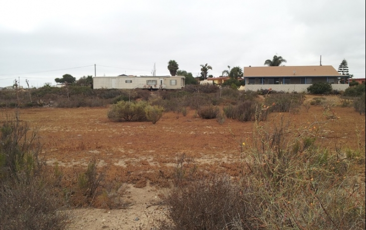 Foto de terreno habitacional en venta en, popular san quintín, ensenada, baja california norte, 532458 no 21