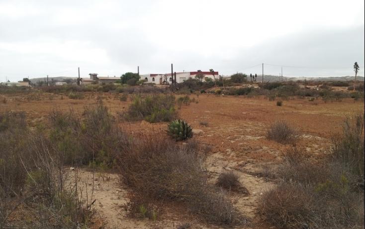 Foto de terreno habitacional en venta en, popular san quintín, ensenada, baja california norte, 532458 no 23