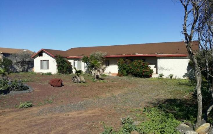 Foto de casa en venta en, popular san quintín, ensenada, baja california norte, 684545 no 02