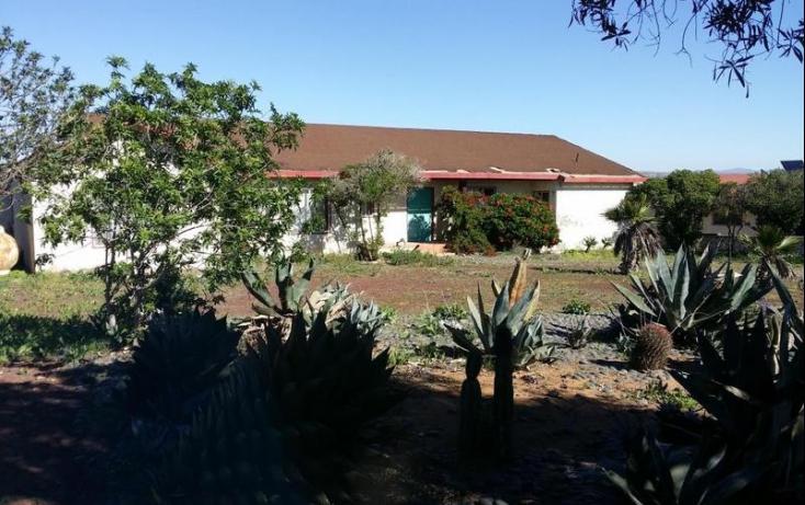 Foto de casa en venta en, popular san quintín, ensenada, baja california norte, 684545 no 03