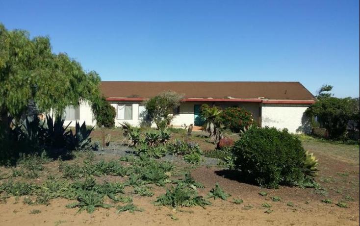 Foto de casa en venta en, popular san quintín, ensenada, baja california norte, 684545 no 04