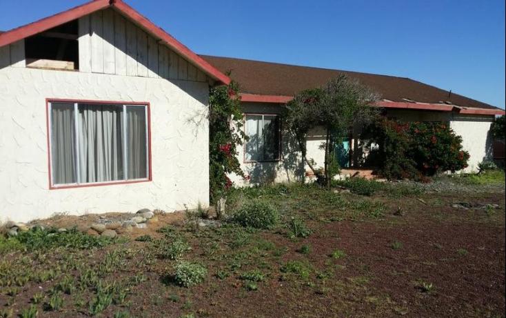 Foto de casa en venta en, popular san quintín, ensenada, baja california norte, 684545 no 05