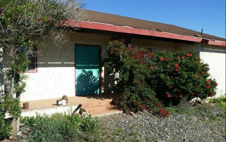 Foto de casa en venta en, popular san quintín, ensenada, baja california norte, 684545 no 06