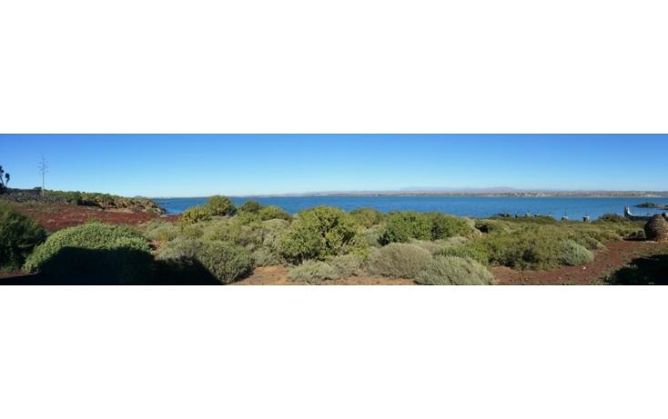 Foto de casa en venta en, popular san quintín, ensenada, baja california norte, 684545 no 14