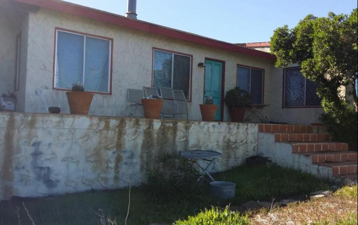 Foto de casa en venta en, popular san quintín, ensenada, baja california norte, 684545 no 15