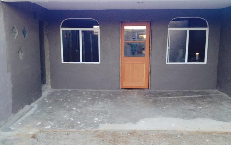 Foto de casa en venta en, popular san quintín, ensenada, baja california norte, 816467 no 01