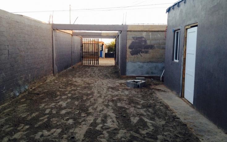 Foto de casa en venta en, popular san quintín, ensenada, baja california norte, 816467 no 03