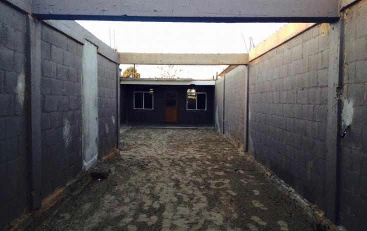 Foto de casa en venta en, popular san quintín, ensenada, baja california norte, 816467 no 04