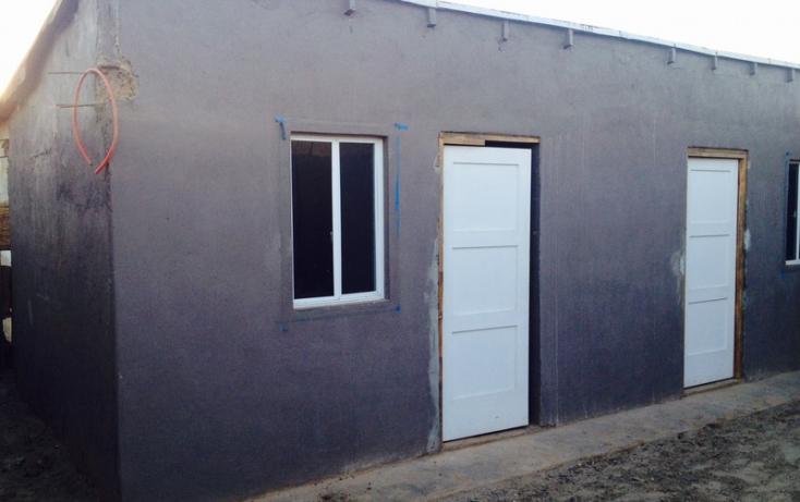 Foto de casa en venta en, popular san quintín, ensenada, baja california norte, 816467 no 05