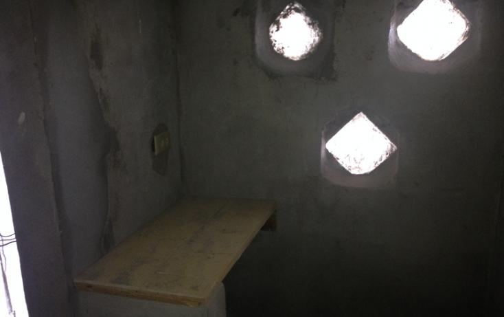 Foto de casa en venta en, popular san quintín, ensenada, baja california norte, 816467 no 08