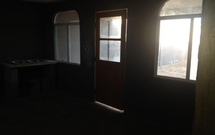 Foto de casa en venta en, popular san quintín, ensenada, baja california norte, 816467 no 09