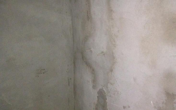 Foto de casa en venta en, popular san quintín, ensenada, baja california norte, 816467 no 11
