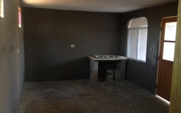 Foto de casa en venta en, popular san quintín, ensenada, baja california norte, 816467 no 13