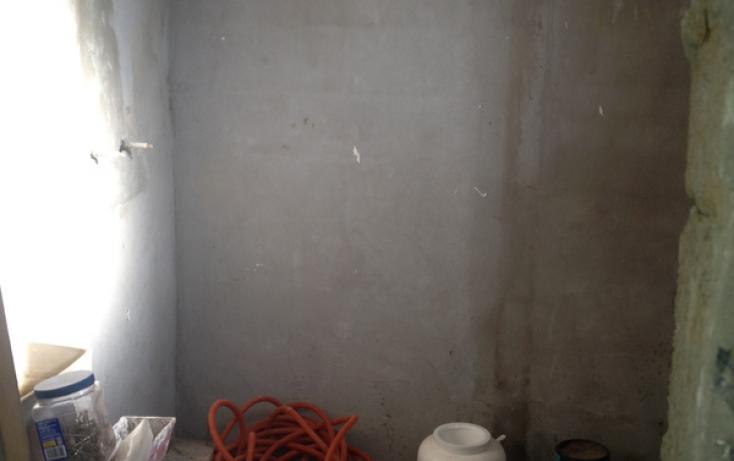Foto de casa en venta en, popular san quintín, ensenada, baja california norte, 816467 no 14