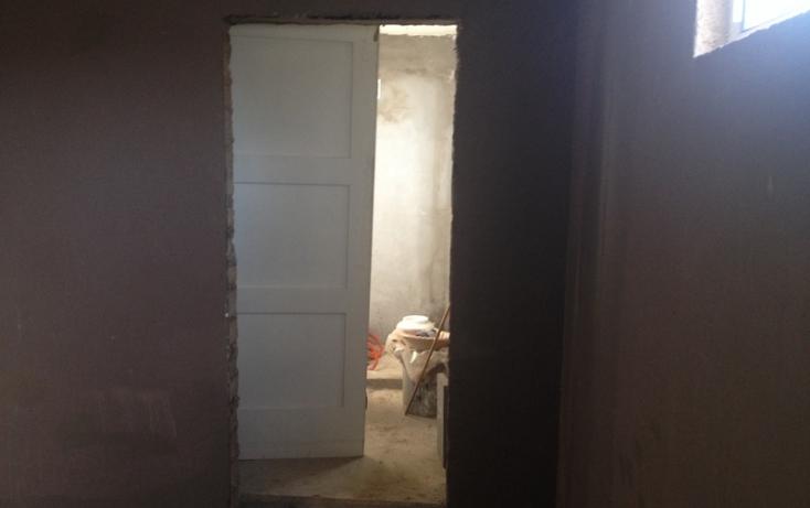 Foto de casa en venta en, popular san quintín, ensenada, baja california norte, 816467 no 15
