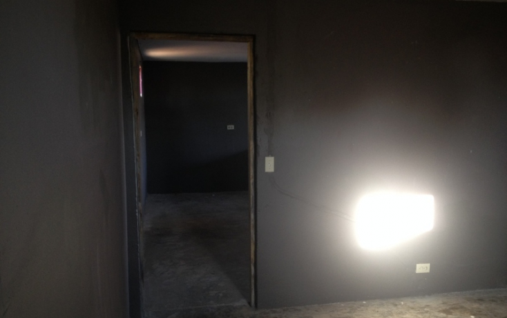 Foto de casa en venta en, popular san quintín, ensenada, baja california norte, 816467 no 16