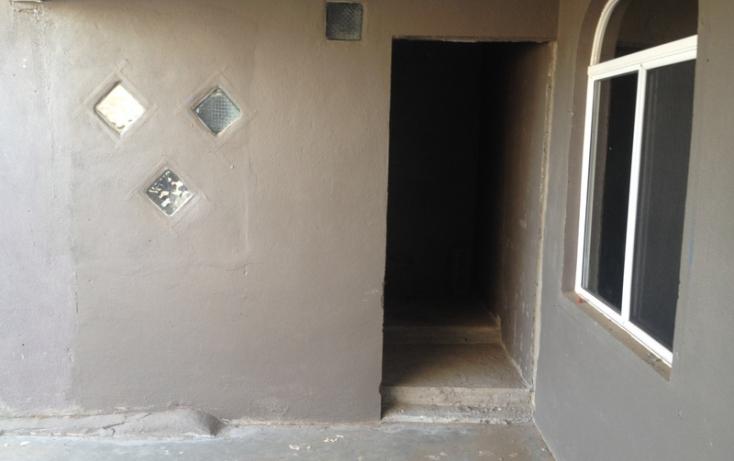 Foto de casa en venta en, popular san quintín, ensenada, baja california norte, 816467 no 18