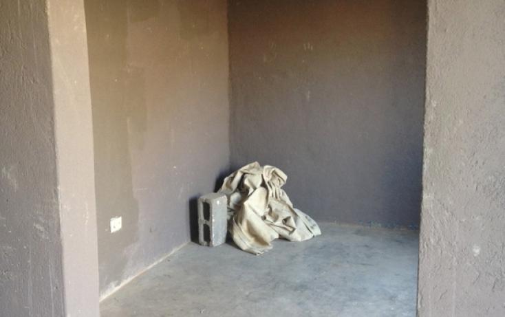 Foto de casa en venta en, popular san quintín, ensenada, baja california norte, 816467 no 19
