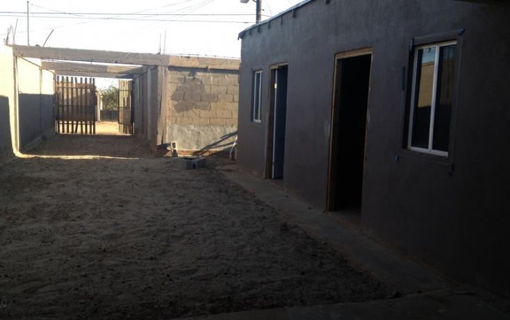 Foto de casa en venta en, popular san quintín, ensenada, baja california norte, 816467 no 20
