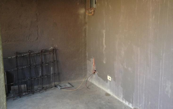 Foto de casa en venta en, popular san quintín, ensenada, baja california norte, 816467 no 21