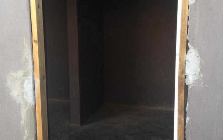 Foto de casa en venta en, popular san quintín, ensenada, baja california norte, 816467 no 23