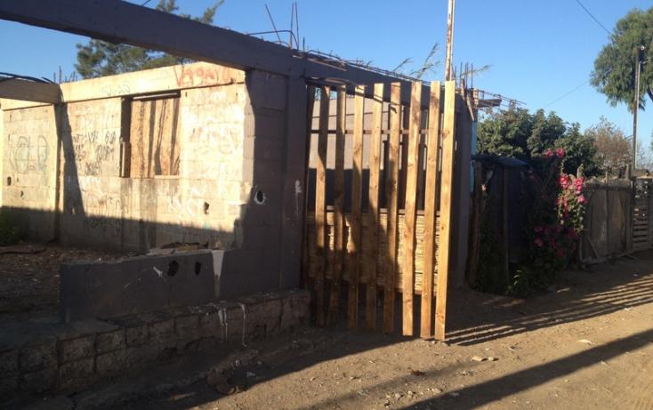 Foto de casa en venta en, popular san quintín, ensenada, baja california norte, 816467 no 24
